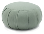 Zafu Meditation Cushion Pillow